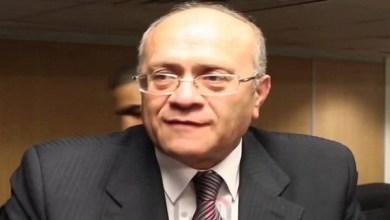 Photo of العاملون بالمنصورة للبترول يتقدمون بالشكر ل عمر طعيمة على فترة توليه الشركة