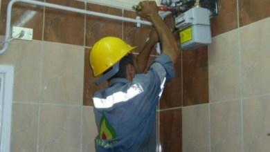 Photo of ماذا تفعل عند اكتشاف رائحة الغاز فى المنزل؟