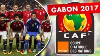 Photo of عاجل.. تفاصيل اجتماع المباراة النهائية بين مصر والكاميرون والمنتخب يرتدى الزى التقليدى