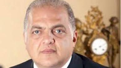صورة طاقة البرلمان: مصر تسعى لتحويل قطاع التعدين إلى مساهم قوى بالناتج القومي