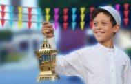 ننشر موعد الإمساك والإفطار وعدد ساعات الصيام فى أول أيام رمضان