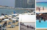 ننشر دليل مصايف مصر وأسعارها .. 44شاطئا منها 5 مجانية .. وأسعار الليالى الفندقية