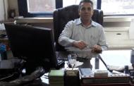 محسن عليوة يكتب: القدوة الغائبة