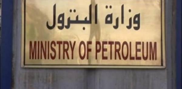 رفض تام من العاملين بشركات البترول لتعاقادات لجنة قطاع البترول الجديدة