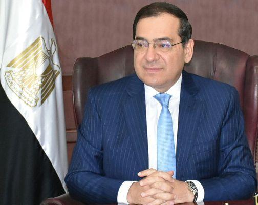 وزير البترول يصدر قرار جديد بتكليف