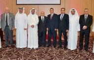 الامين العام لأوابك يترأس الاجتماع الـ ٤٧ للشركات العربية المنبثقة عن المنظمة غدا الخميس بالمغرب