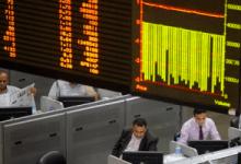 Photo of البورصة المصرية ترتفع بمنتصف التعاملات مدفوعة بمشتريات محلية