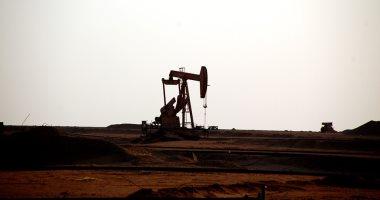 Photo of النفط يهبط حوالى 2.5% مع عودة الإنتاج الأمريكى فى خليج المكسيك