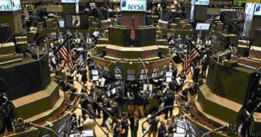 صورة بداية هادئة للأسهم الأمريكية وسط تركيز على التحفيز