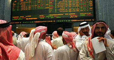Photo of ارتفاع المؤشر العام لسوق الأسهم السعودية بنسبة 0.55% بمستهل التعاملات