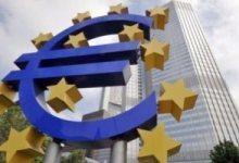 معنويات منطقة اليورو تتراجع لأدنى مستوى فى عامين بداية السنة