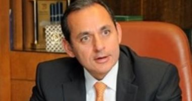 Photo of البنك الأهلى: خفض عائد شهادات الادخار 3 سنوات بنسبة 1% ليصبح 13%
