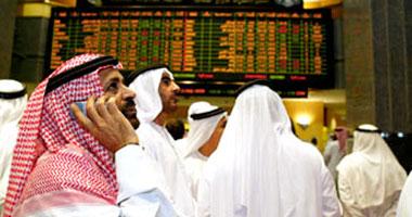 Photo of قطاعات قيادية تهبط بالمؤشر العام لسوق الأسهم السعودية بنسبة 0.26%