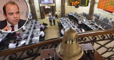 """""""الصخور للبلاستيك"""" تتصدر قائمة أنشط شركات بورصة النيل خلال الأسبوع الماضى"""