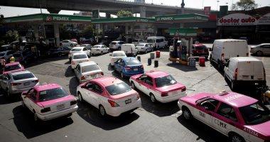 """Photo of البترول: محطات الوقود جاهزة بـوحدات شحن """"السيارة الكهربائية"""""""