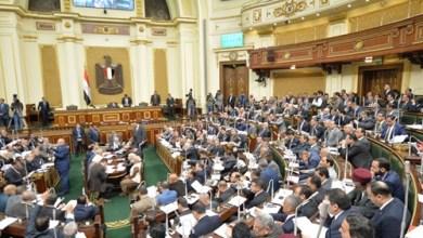 Photo of «النواب» يوافق على اتفاقيتين للتنقيب عن البترول والمعادن .. وتحالف دولى للطاقة الشمسية