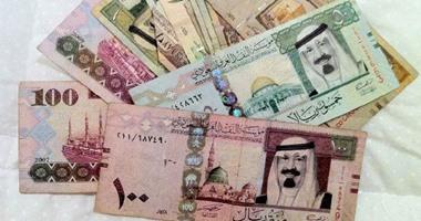 Photo of سعر الريال السعودى اليوم الخميس 23-4-2020 أمام الجنيه المصرى
