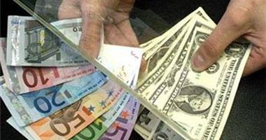 أسعار العملات اليوم الثلاثاء 12 - 2 - 2019 فى مصر
