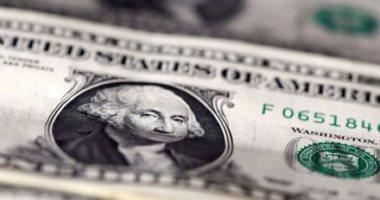 مسؤولون أوروبيون: ارتفاع حصة الودائع الأجنبية علامة تحذر من خطر غسيل أموال