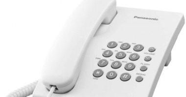 التليفون الأرضى vs الموبايل.. اشتراكات الهاتف الثابت ترتفع.. وتراجع المحمول