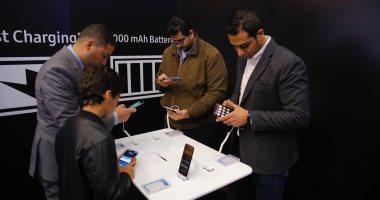 Photo of سامسونج تحتفى بـ10 سنوات من الابتكار بإطلاق الهاتف الرائد Galaxy S10 بالسوق المصرى