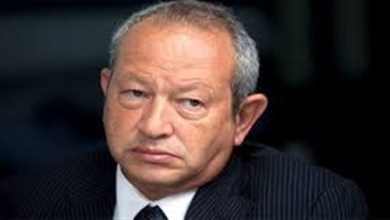 Photo of نجيب ساويرس يجرى مفاوضات لشراء 51% من شركة شلاتين للثروة المعدنية المصرية