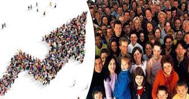 عدد سكان مصر يرتفع لـ98.5 مليون نسمة بزيادة تتجاوز 500 ألف مولود خلال 4 أشهر