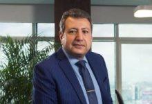غرفة التطوير العقارى :عدم قدرة المصريين على إثبات الدخل أبرز تحديات التمويل