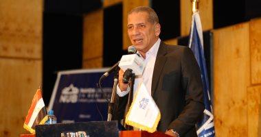 سى آى كابیتال تعلن عن توقيع عقد مشروط للاستحواذ على جامعة النهضة