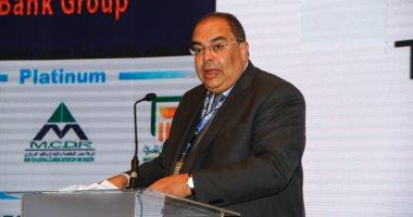 تعرف على تقديرات محمود محى الدين لسعر البترول المتوقع خلال الفترة المقبلة
