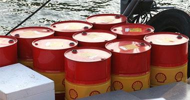 صورة ارتفاع الإمدادات العالمية من النفط 2.1 مليون برميل يوميا أغسطس 2020