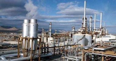 Photo of البترول: 11 مشروعا جديدا باستثمارات تصل لـ19 مليار دولار فى البتروكيماويات