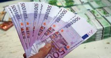 سعر اليورو اليوم الاثنين 6-5-2019 وانخفاض العملة الأوروبية أمام الجنيه