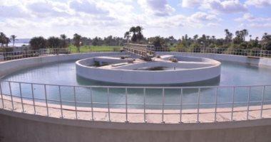 Photo of 5 معلومات عن دعم الوكالة الأمريكية للتنمية لمركز التميز للمياه بالأسكندرية