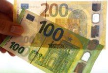 سعر اليورو اليوم الخميس 23-5-2019 والعملة الأوروبية تسجل 18.93 جنيها للبيع