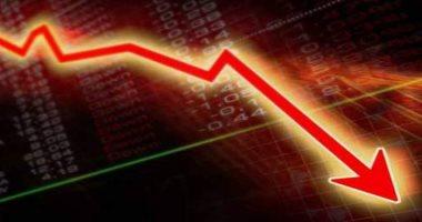 Photo of الناتج الاقتصادى لبريطانيا يهوى 20.4% فى الربع الثانى من العام