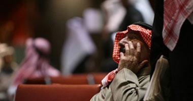Photo of ارتفاع مؤشرات بورصة الكويت بختام التعاملات مدفوعة بصعود قطاعى العقار والبنوك