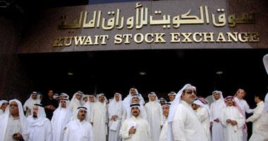 ارتفاع مؤشرات بورصة الكويت بختام التعاملات مدفوعة بأسهم العقار والاتصالات