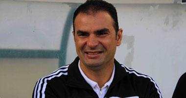 Photo of عبد الحميد بسيونى: مجاملات اتحاد الكرة سبب فشل المنتخب