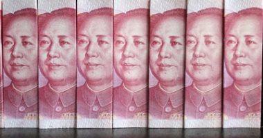 """روسيا والصين تعلنان إنشاء صندوق جديد للاستثمار بــ""""اليوان"""""""