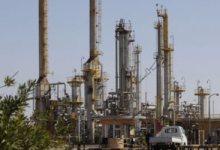 4 استراتيجيات لتطوير معامل التكرير أهمها تحقيق الإكتفاء الذاتى من منتجات البترول