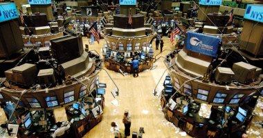 Photo of الأسهم الأمريكية تفتح على ارتفاع وسط ترقب لتحفيز اقتصادى