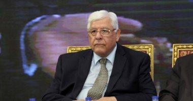 Photo of اتحاد المستثمرين يطالب مجلس الوزراء بتأجيل التزامات المصانع 6 أشهر