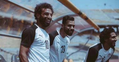Photo of حصاد الرياضة المصرية اليوم الخميس 4 / 7 / 2019