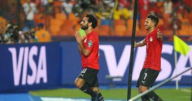 موعد مباراة مصر المقبلة فى الكان أمام أوغندا