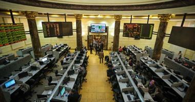 البورصة تفتح سوق الصفقات لشراء جلوبال بداية من 2 يوليو