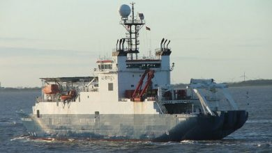 Photo of EMGS confirms multi-year survey contract with Mexico's Pemex