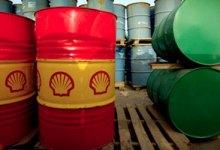 7.1 مليون طن إنتاج مصر من البترول والغاز خلال مارس الماضى