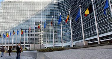 البنك الأوروبى: 4.9 مليار دولار استثمارات بمصر