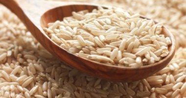 Photo of تقرير حكومى: تراجع أسعار الأرز وزيادة غير مسبوقة فى الإنتاج المحلى